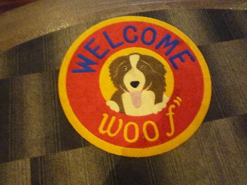 Woof_0061